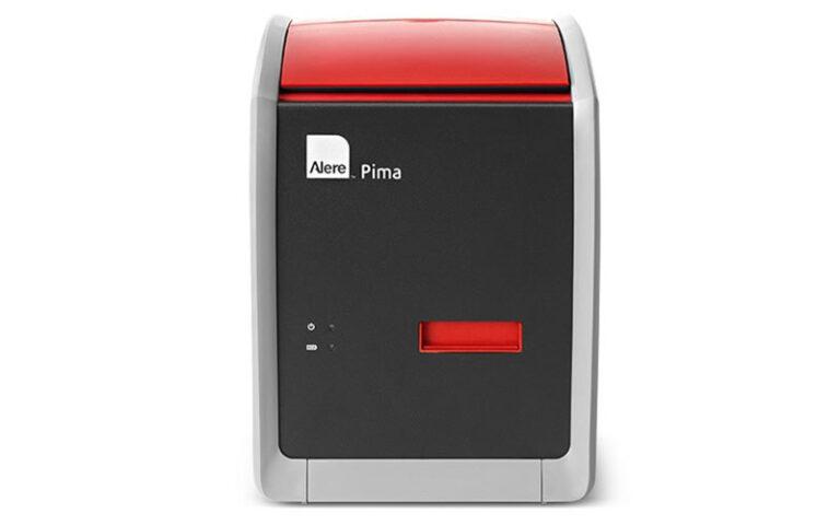 PIMA CD4